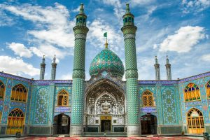 most-beautiful-cities-isfahan-cr-getty.jpg
